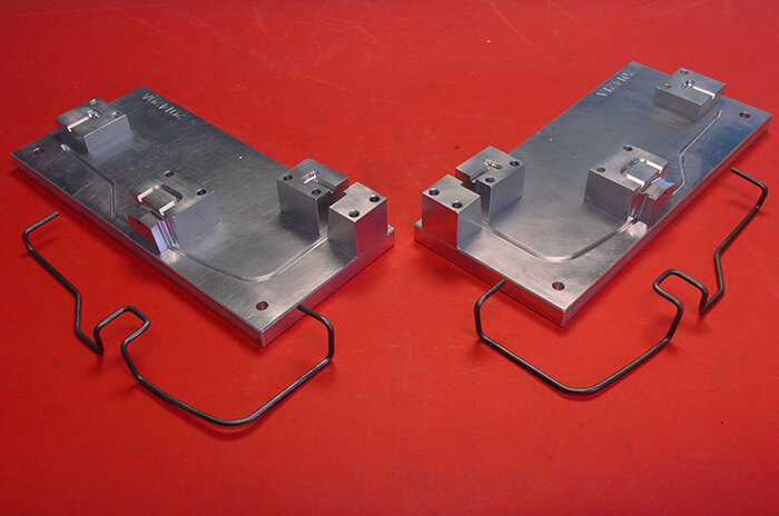 Inspection Gages Cmm Fixtures Prototype To Production