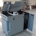 Printing Industry Cabinet