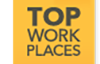 JS Top Workplace of 2017