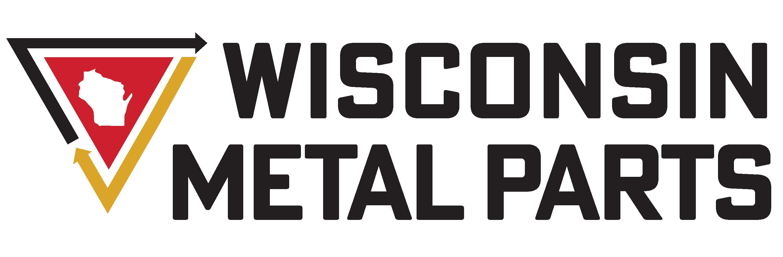 Wisconsin Metal Parts